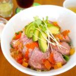 【新宿】アボカド×肉!映画リメンバー・ミーの雰囲気が味わえる『Mexican Dining AVOCADO』