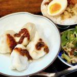 【中目黒】本場の台湾料理、特に水餃子が絶品!「東京台湾」
